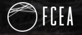 FCEA, Forrest Center for Evolutionary Astrology
